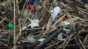 afval-hoop-ruppelstreek