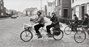 alr-op-de-fiets