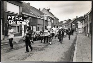 alr-protest-geen-afval
