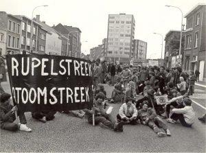 alr-protest-ruppelstreek