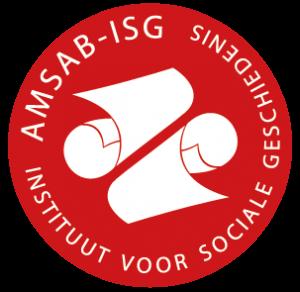 amsab-logo