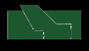 ALR-logo
