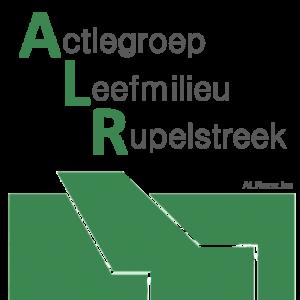 Actiegroep Leefmilieu Rupelstreek (ALRvzw.be)